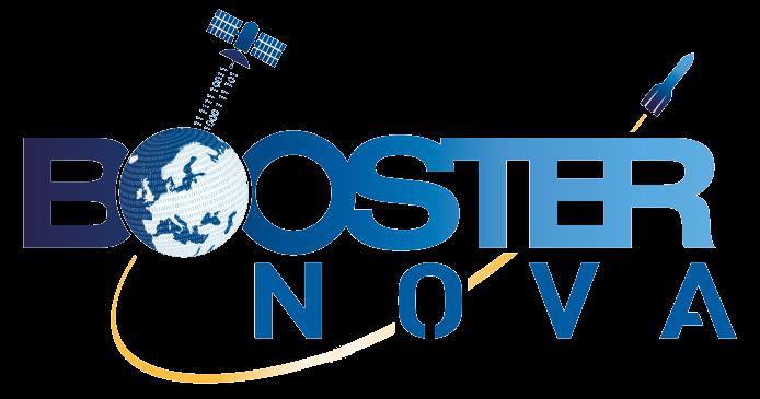 Booster Nova